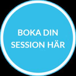 boka din session har